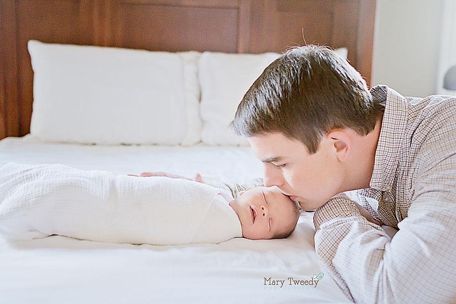 Lifestyle Newborn Photographer   Mary Tweedy Newborn, Baby Plan And Family  Photographer   Birmingham AL