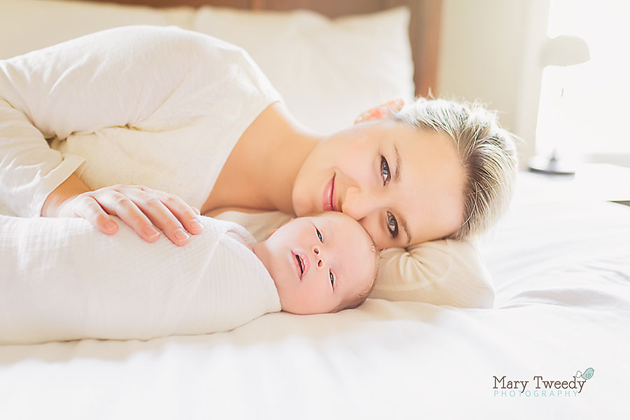 Lifestyle newborn photographer lifestyle newborn photographer birmingham al