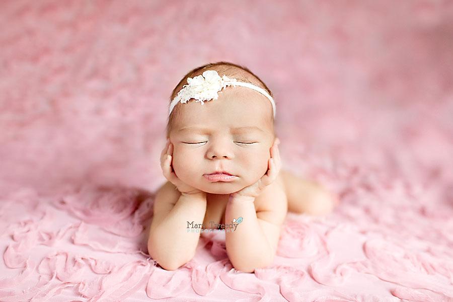 Birmingham alabama newborn photographer 3